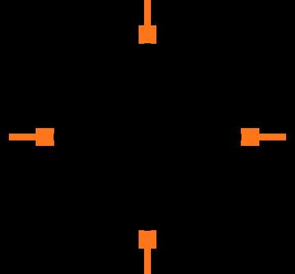 GBU8J Symbol