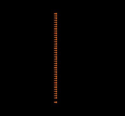 20347-340E-12R_WITHOUTGROUND Symbol