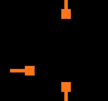 BSC010NE2LSI Symbol
