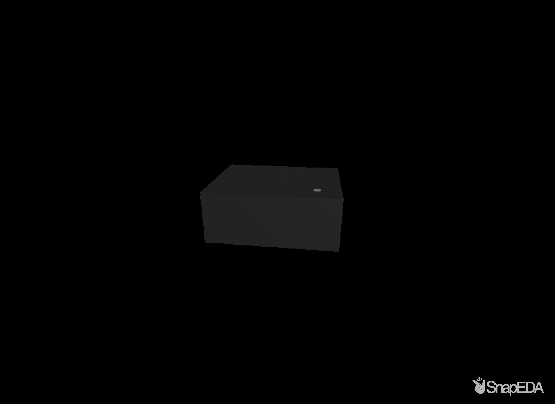 DPS310XTSA1 3D Model