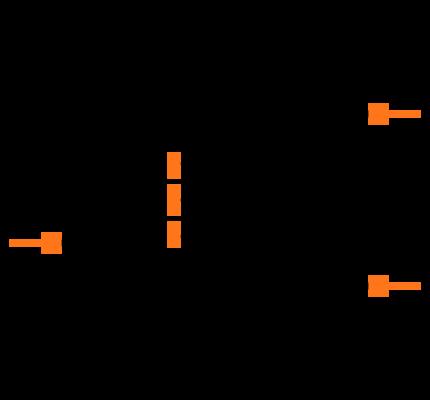 BSC039N06NSATMA1 Symbol