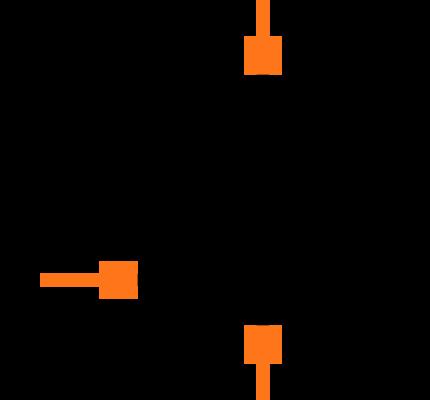 IPC100N04S51R9ATMA1 Symbol
