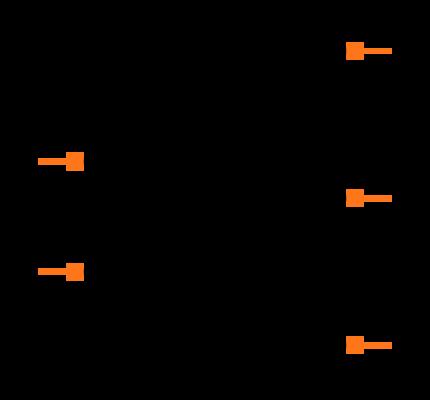 PVG612SPBF Symbol