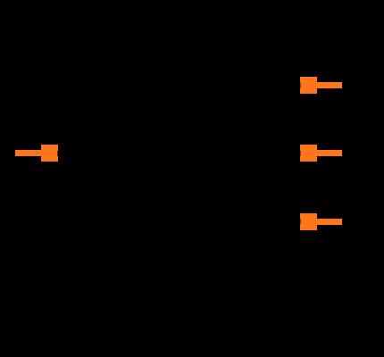 IN-PI554FCH Symbol