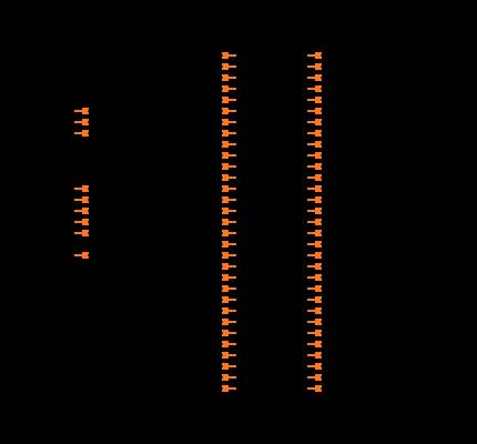 EN2342QI Symbol