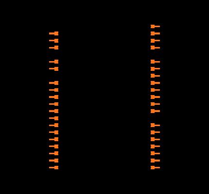 EN6337QI Symbol