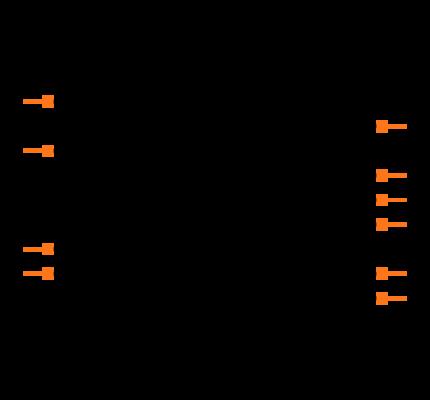 EV1320QI Symbol