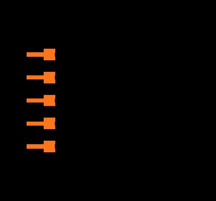 DX4RNW5HJ3R1000 Symbol