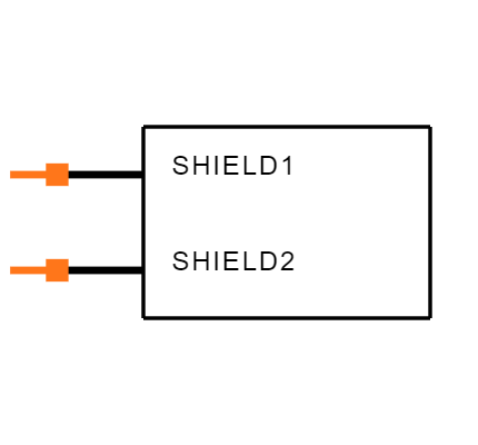 MM60-EZH059-B5-R650 Symbol