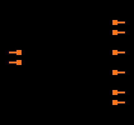 SF56S006V4BR2000 Symbol