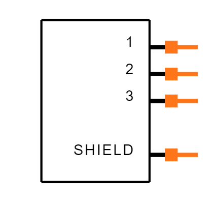 BM03B-GHS-TBT(LF)(SN)(N) Symbol