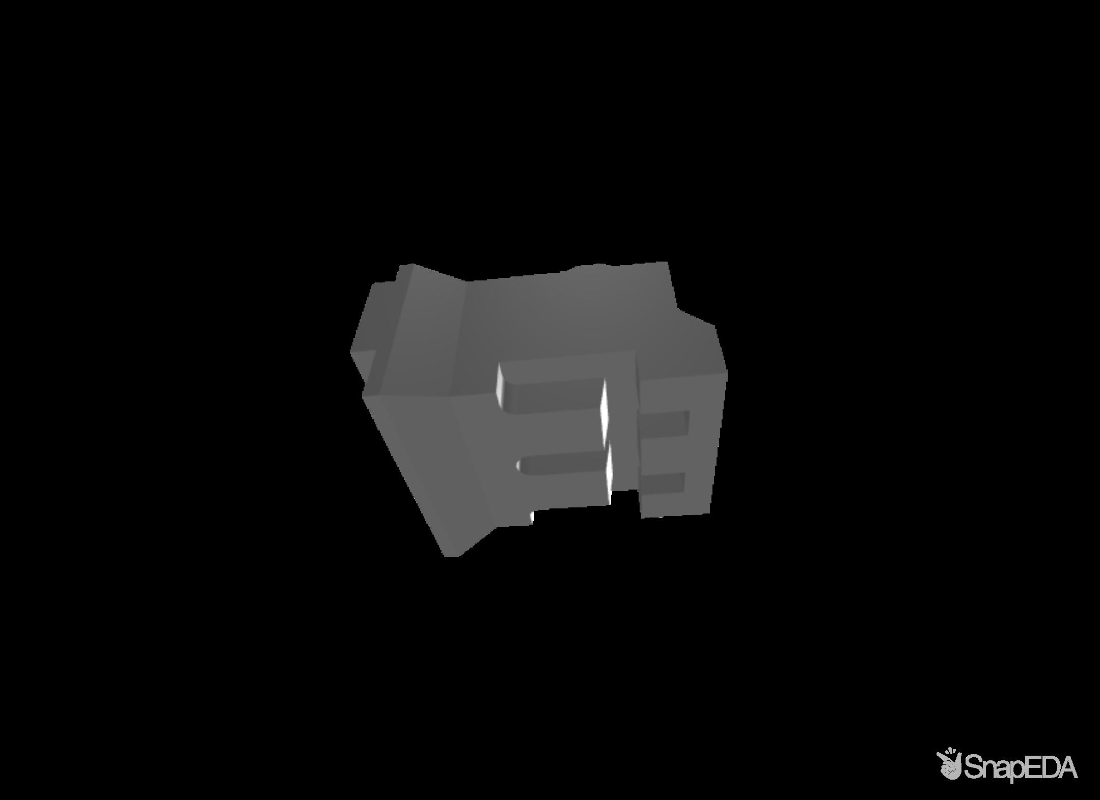 PHR-2 3D Model