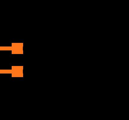 PHR-2 Symbol