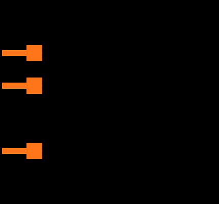 S2B-PH-SM4-TB(LF)(SN) Symbol