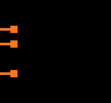 S2B-ZR-SM4A-TF(LF)(SN) Symbol