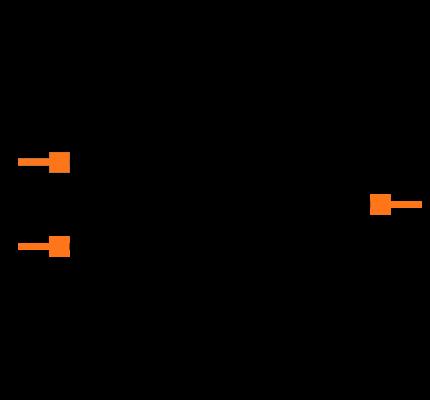 Z30C1T8460001 Symbol