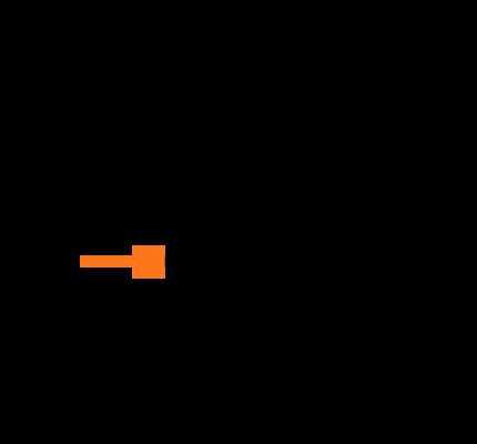 0868AT43A0020E Symbol