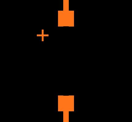 T495C107K006ATE150 Symbol
