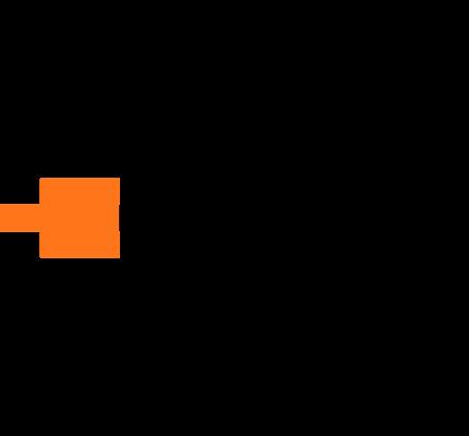 5019 Symbol