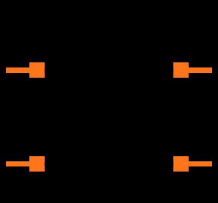 APHBM2012SURKCGKC Symbol