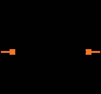 WP7113GD Symbol