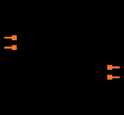 CX2016DB16000D0WZRC1 Symbol