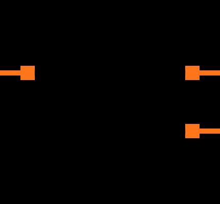 CX2016DB32000D0WZRC1 Symbol