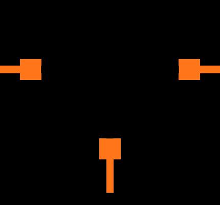 CX2520DB38400D0FZGC1 Symbol