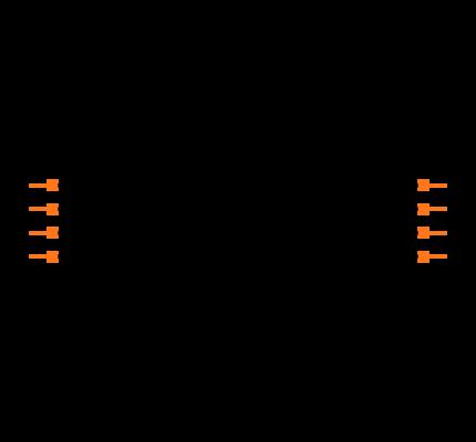 LT1215CN8 Symbol