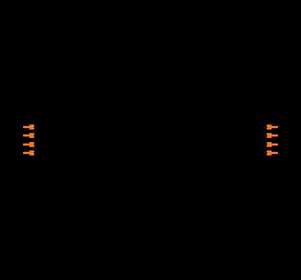 LT1763CS8#TRPBF Symbol