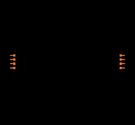 LT1910IS8#TRPBF Symbol