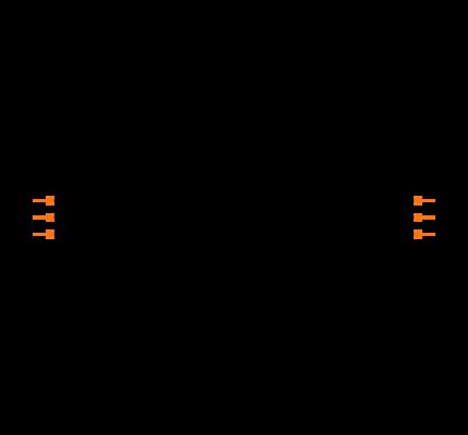LTC2360IS6#TRMPBF Symbol