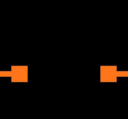 LTST-C170KRKT Symbol