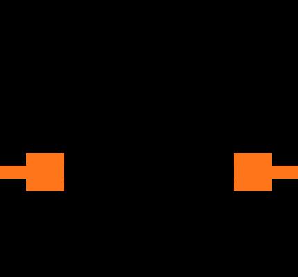 LTST-C170TBKT Symbol