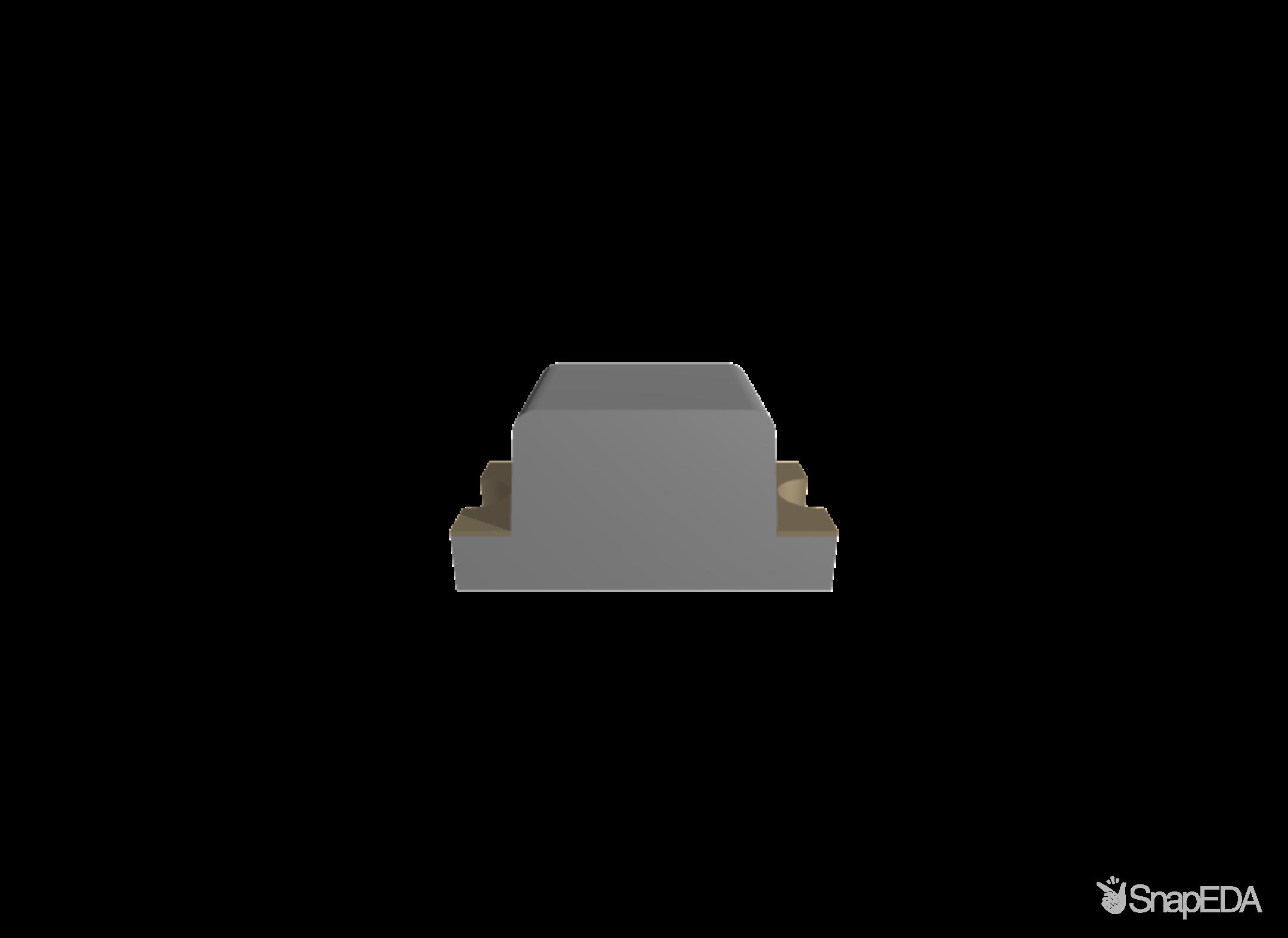 LTST-C190GKT 3D Model