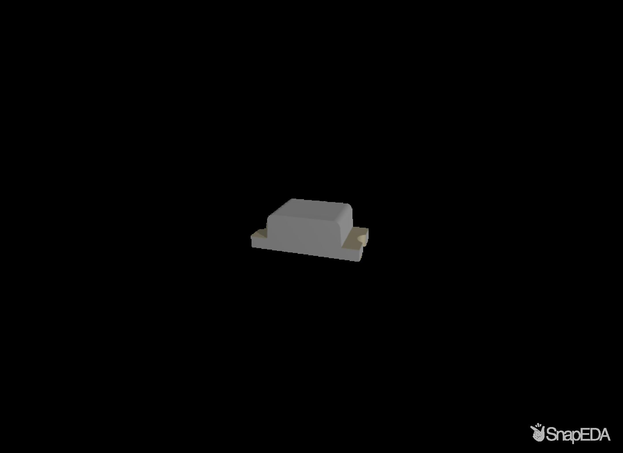 LTST-C191KGKT 3D Model