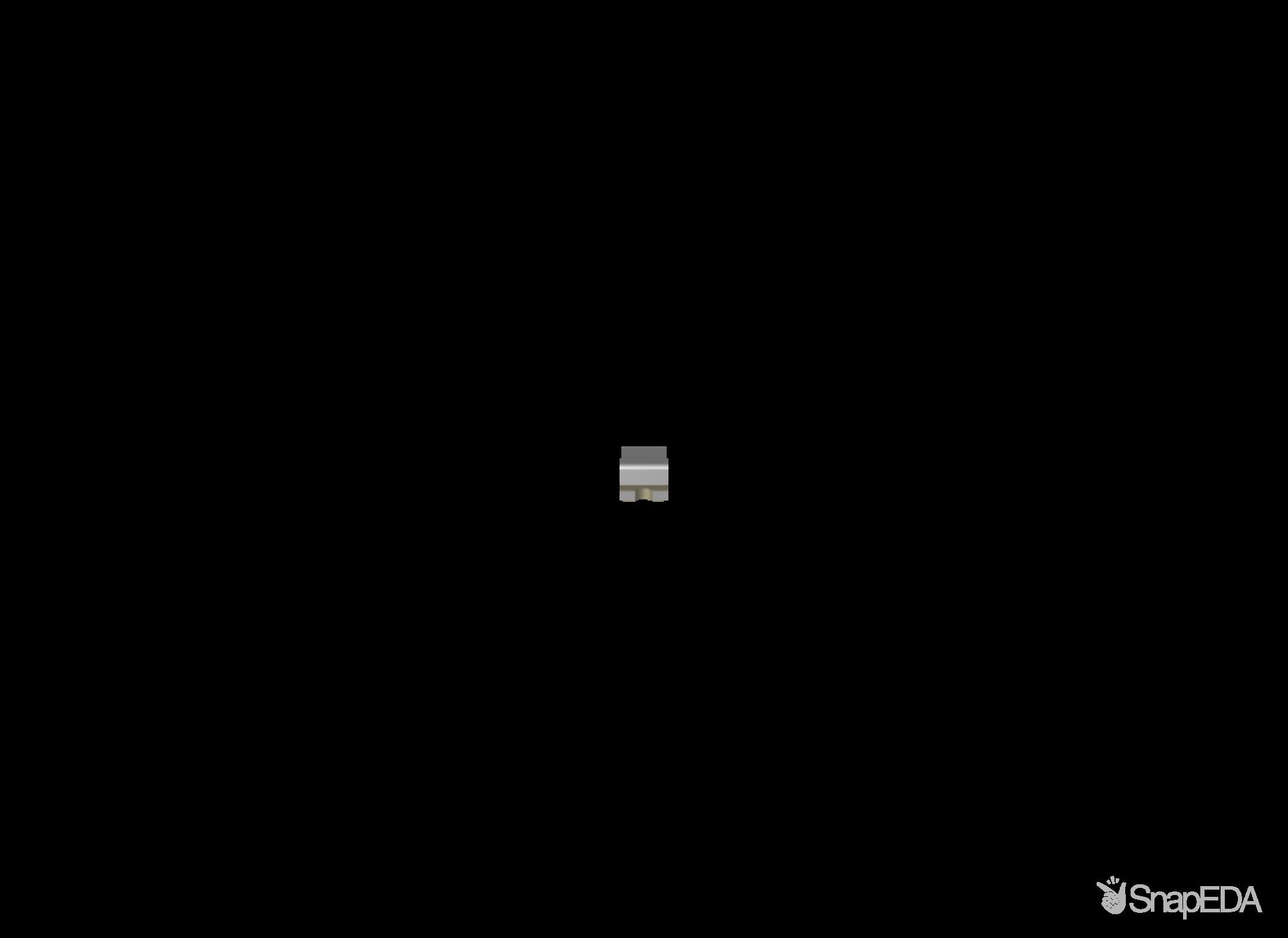 LTST-C191KRKT 3D Model