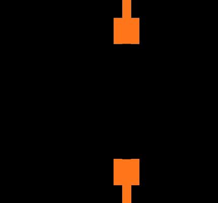 LTST-C191KRKT Symbol