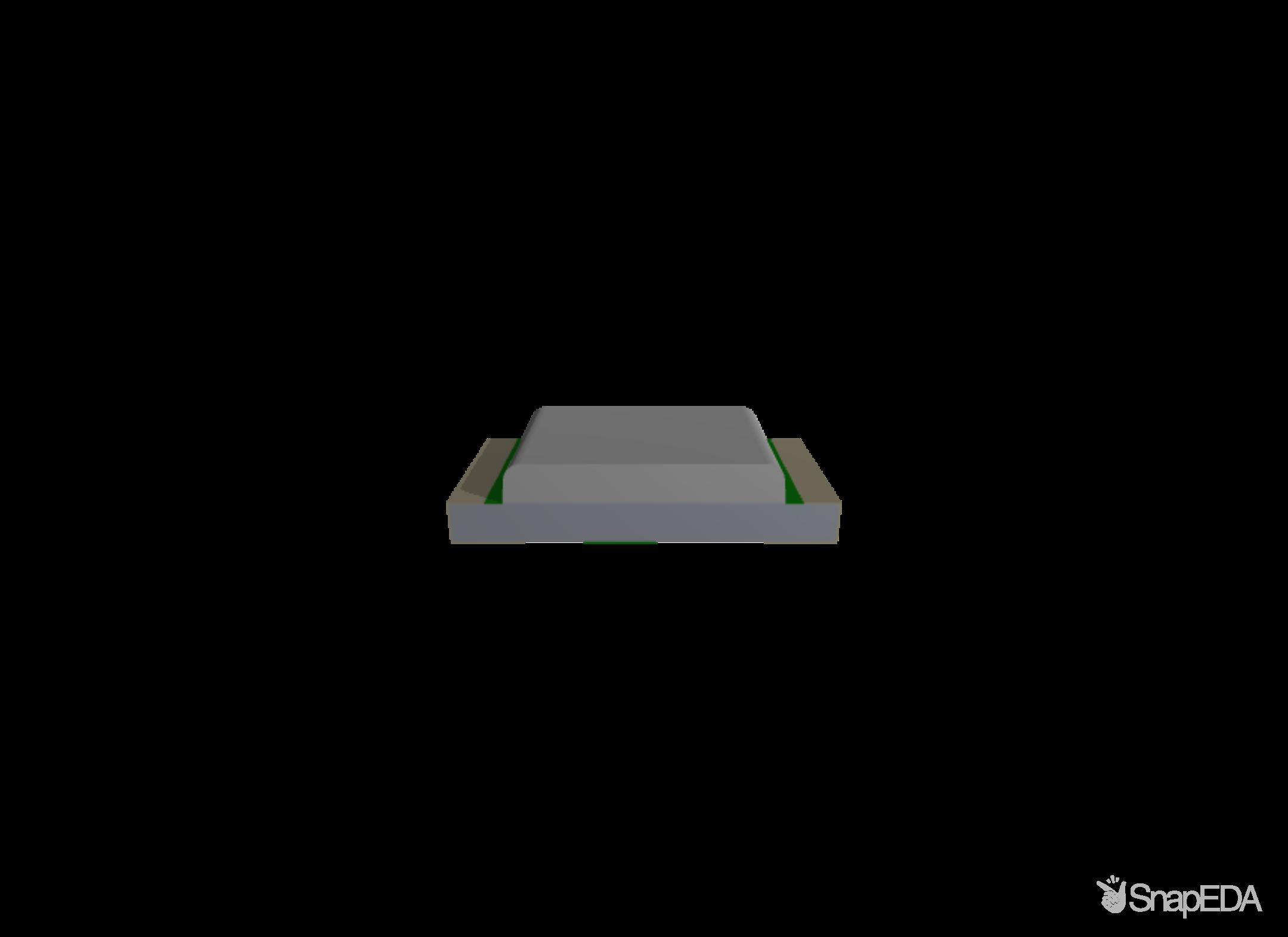 LTST-C193KRKT-5A 3D Model