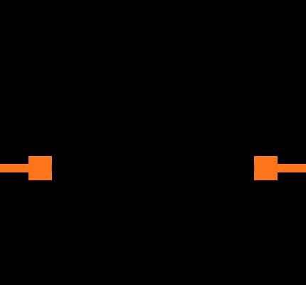 LTST-C193KRKT-5A Symbol