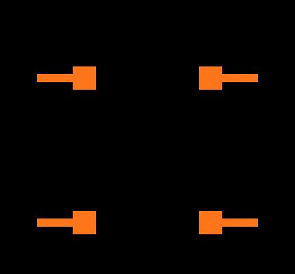 LTST-C195KGJSKT Symbol