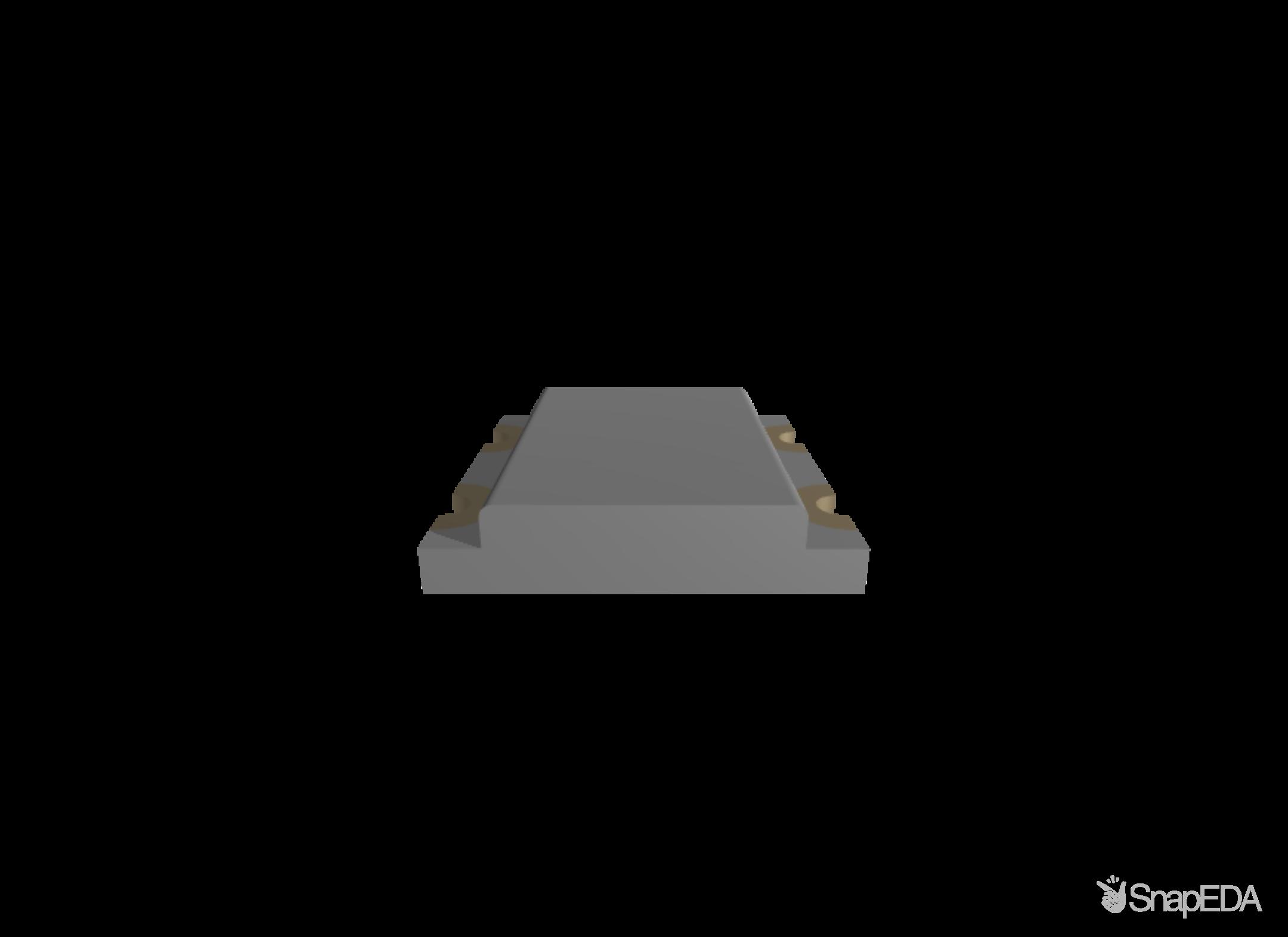 LTST-C19HE1WT 3D Model