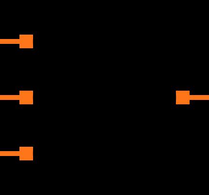 LTST-C19HE1WT Symbol