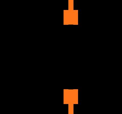 LTST-S270TBKT Symbol