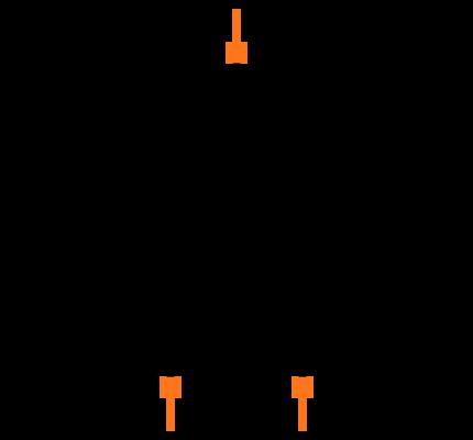 LTST-S326KGJSKT Symbol