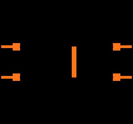 LTV-826 Symbol