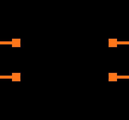LTV-846 Symbol