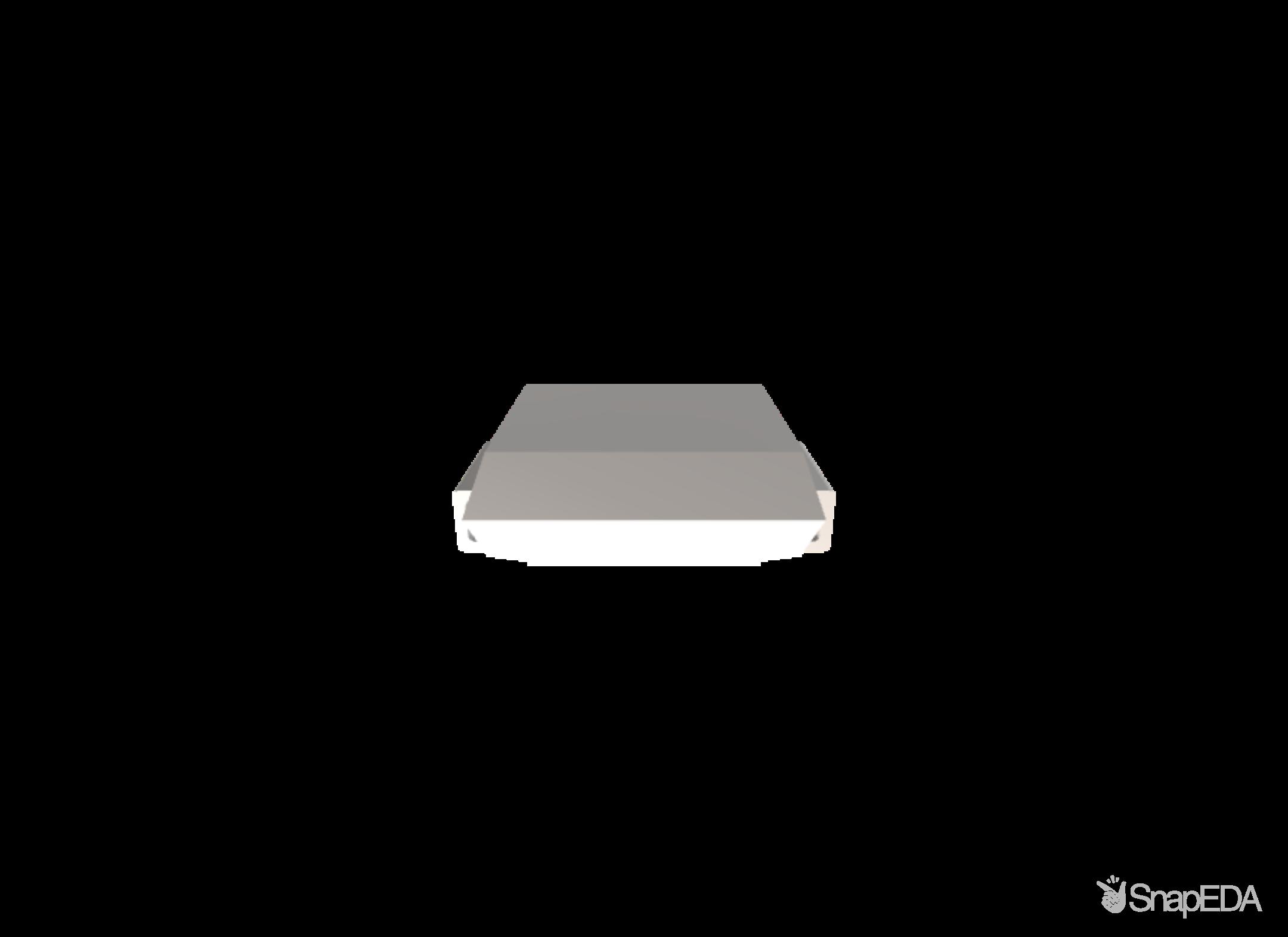 5.0SMDJ15A 3D Model