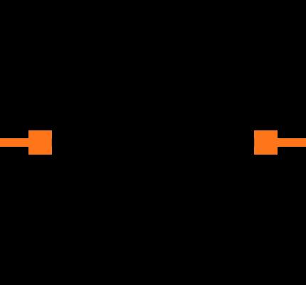 SMCJ40CA Symbol