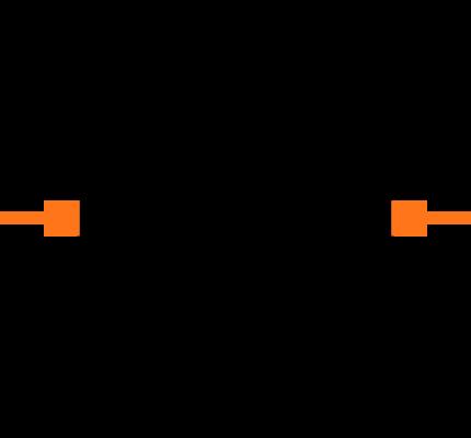 MINISMDC110F/16-2 Symbol